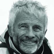 François MILLO