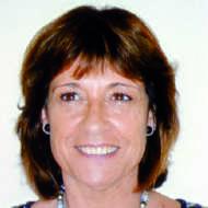 Dominique SAGNE