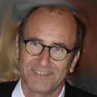 Laurent HEITZMANN