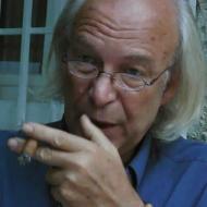 Daniel FASSINO